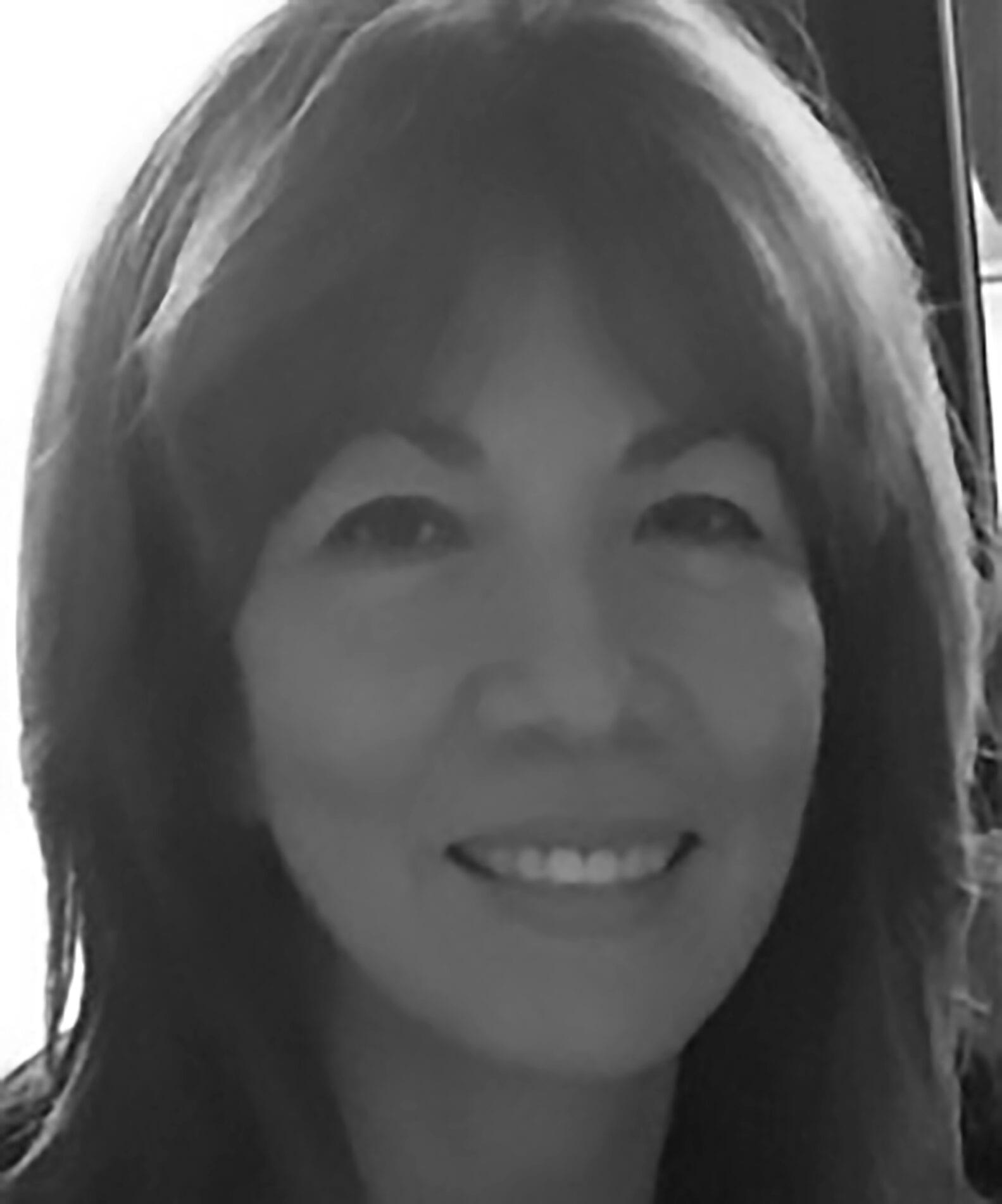 Alumni Story - Luisa Eggert