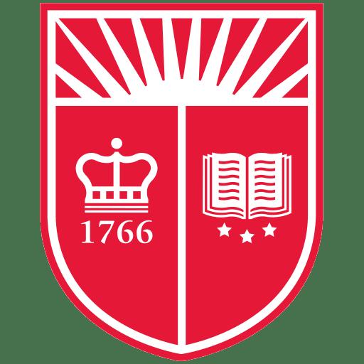Rutgers School of Business–Camden