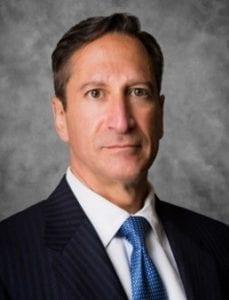 Robert DiStanislao, MBA